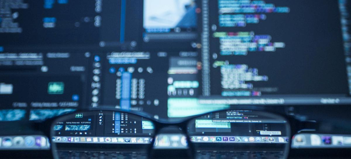 database computer code